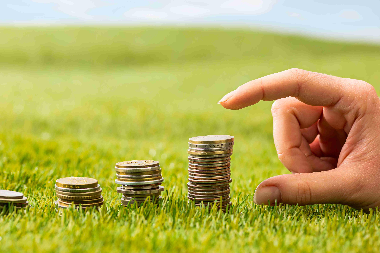 Kenali Biaya – Biaya dalam Transaksi Reksa Dana