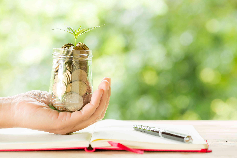 Strategi Investasi Reksa Dana Anti Buntung